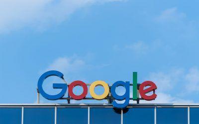 Cómo hacer que mi negocio aparezca en Google