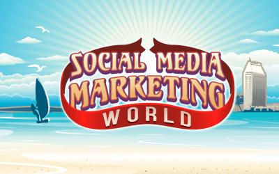 ¿Por qué voy al mejor congreso de Redes Sociales?