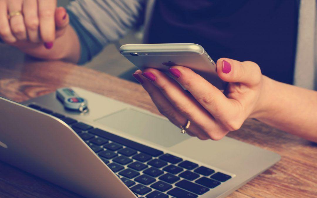 Qué es Linktree y por qué te acerca a tus clientes
