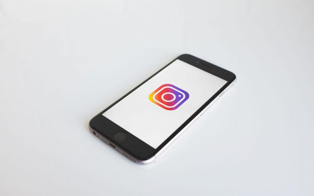 Top 10 buenas prácticas para ser visible Instagram