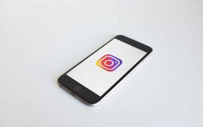5 trucos para tener más comentarios en Instagram