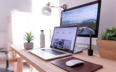 Claves para crear la web perfecta