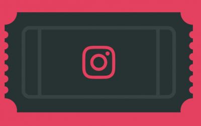 ¿Puede traer problemas hacer concursos en redes sociales?
