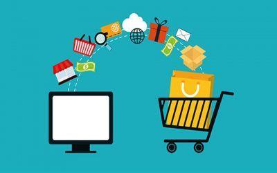 ¿Cómo y en dónde crear un ecommerce?