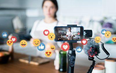 Influencers Instagram: cómo encontrarlos y analizarlos