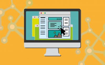 ¿Cómo y en dónde crear un sitio web personal?