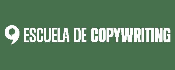 Escuela de Copywriting
