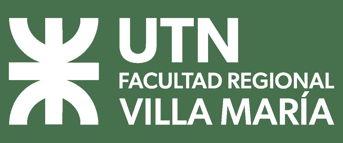 UTN Villa María