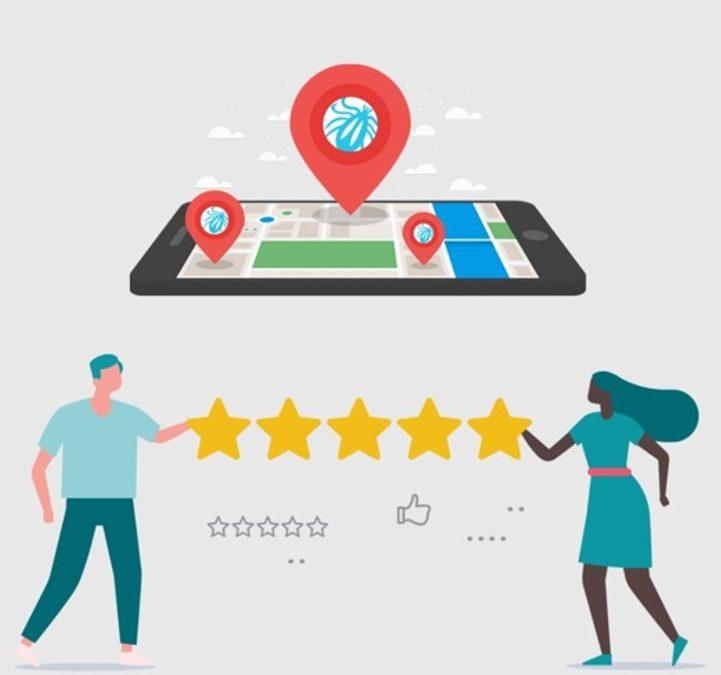 ¿Cómo conseguir reseñas positivas en Google Mi Negocio y por qué son importantes?
