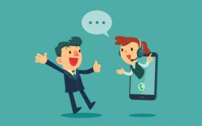 ¿Cómo vender servicios por Internet y hacer de ello un negocio?