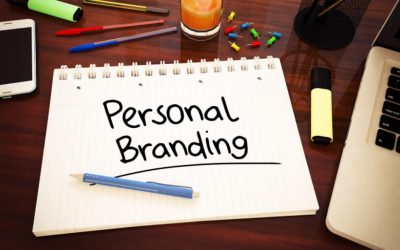 ¿Por qué es importante trabajar la marca personal?